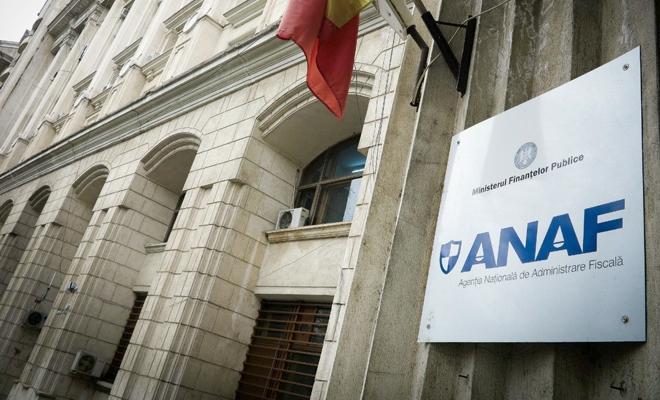 anaf-organizeaza-adunarea-generala-a-iota-la-bucuresti-392 (1)