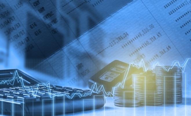 pricipalele-prevederi-ale-oug-29-2020-privind-masuri-economice-si-fiscal-bugetare-publicata-in-mo-a6108
