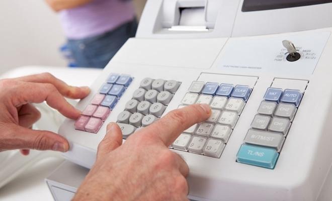 procedura-de-conectare-a-aparatelor-de-marcat-electronice-fiscale-la-sistemul-informatic-al-anaf-publicata-a6457