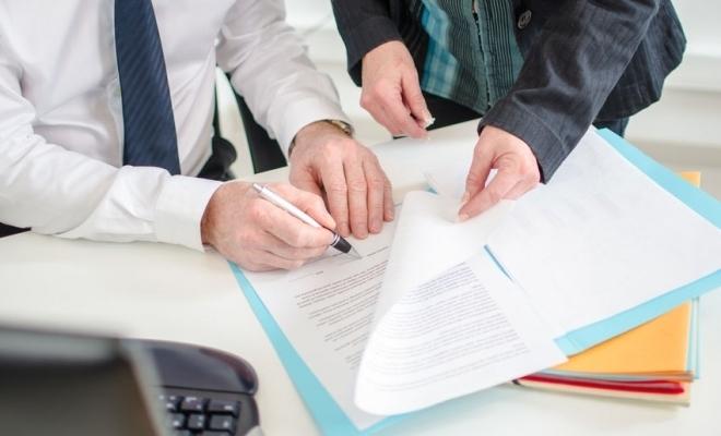 profesionistii-contabili-pot-transmite-cererile-de-inregistrare-la-registrul-comertului-pe-baza-imputernicirilor-a6454