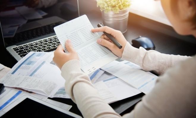 anaf-modelul-si-continutul-formularelor-si-documentelor-utilizate-in-activitatea-de-verificare-documentara-s8591