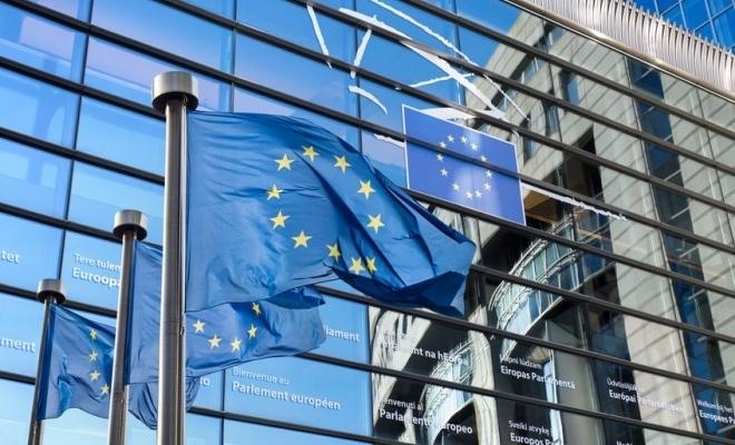 ce-a-aprobat-o-schema-in-valoare-de-800-milioane-euro-destinata-romaniei-pentru-a-sprijini-companiile-s8540