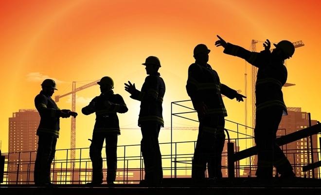 mmps-in-proiect-noi-reglementari-privind-evidenta-zilierilor-a6547
