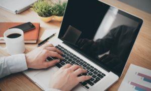 anaf-pune-la-dispozitia-contribuabililor-un-nou-serviciu-electronic-programarea-online-s9055-300×182