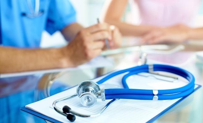 noi-reglementari-privind-concediile-si-indemnizatiile-de-asigurari-sociale-de-sanatate-publicate-s8861
