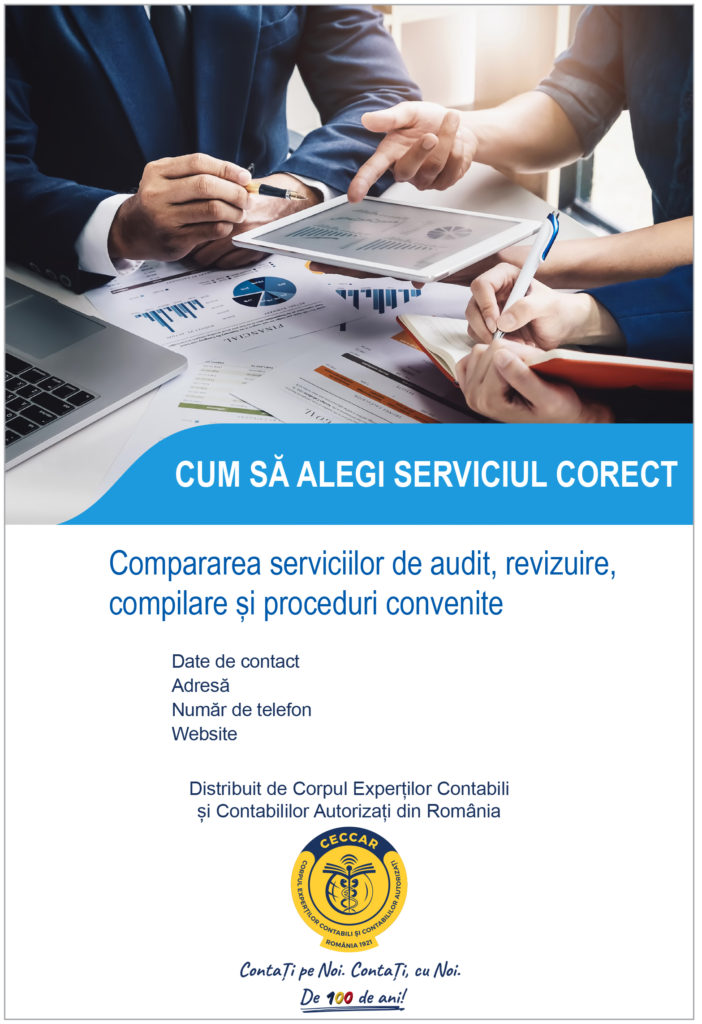 IFAC-Choosing-the-Right-Service-2020-RO-1-1-702×1024
