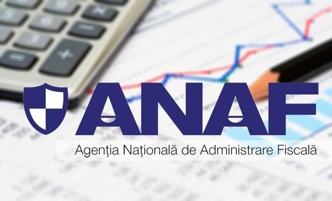 anaf-a-publicat-ghidul-fiscal-al-contribuabililor-care-realizeaza-venituri-din-drepturi-de-proprietate-a8403