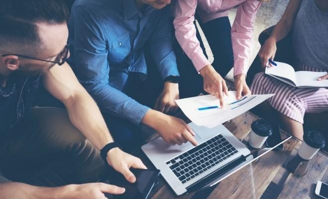 mmps-propune-modificari-la-modelele-cadru-ale-certificatului-si-contractului-de-internship-s