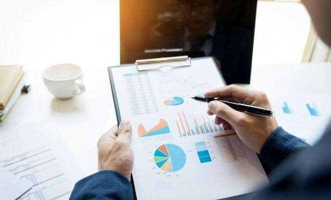 noi-prevederi-aplicabile-persoanelor-care-opteaza-pentru-un-exercitiu-financiar-diferit-de-anul-calendaristic-s13174-1